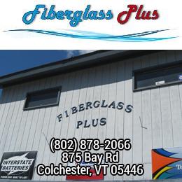 Fiberglass Plus