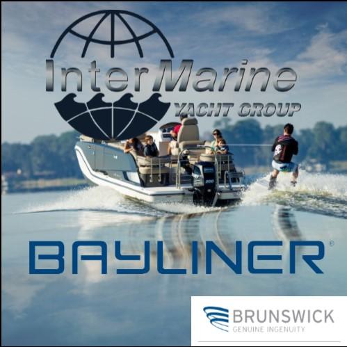 Intermarine, Inc. Jupiter