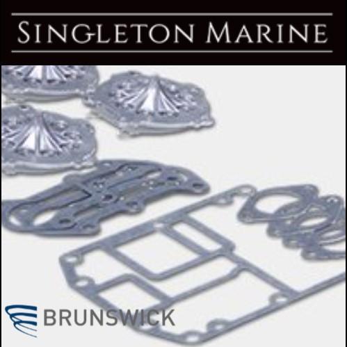 Singleton Marine Used Boat Super Center