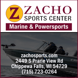 Zacho Sport Center