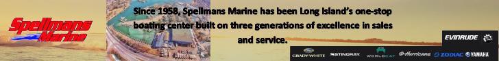 Spellmans Marine Inc