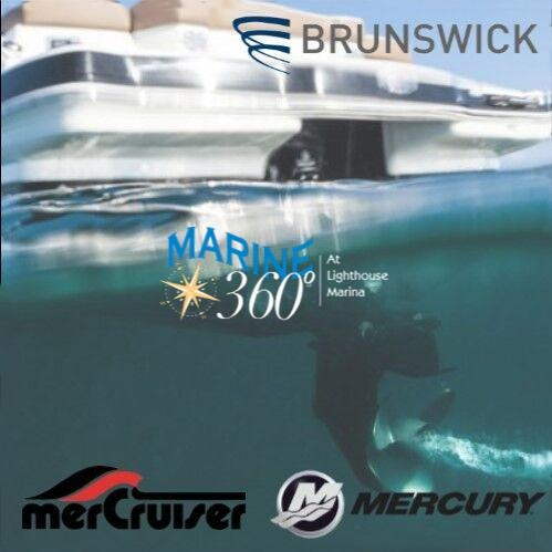 360 Marine Group LLC