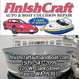FinishCraft Auto and Boat