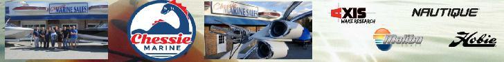 Chessie Marine Sales