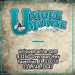Unique Marine Inc