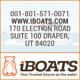 IBOATS.COM, INC.