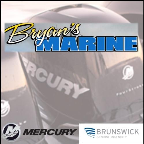 Bryans Marine
