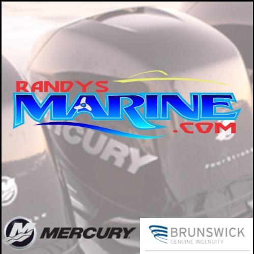 Randys Marine
