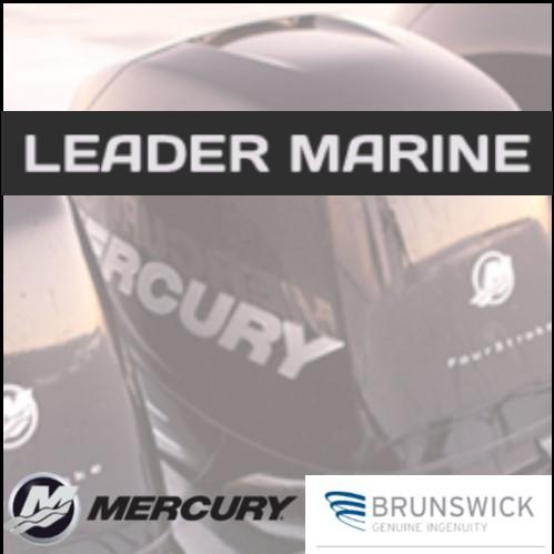 Leader Marine