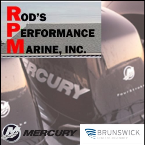 Rods Performance Marine Inc