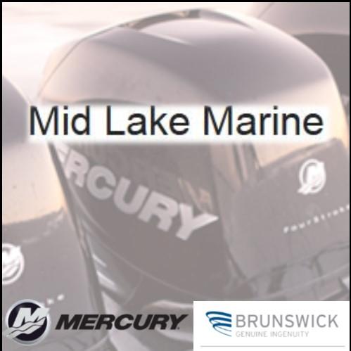 Mid Lake Marine