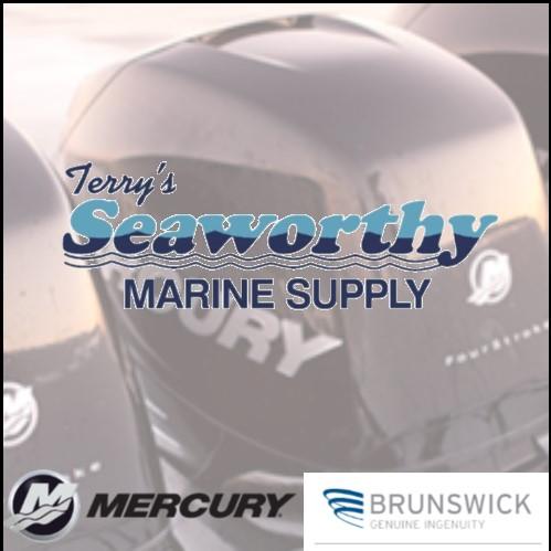 Seaworthy Marine Supply