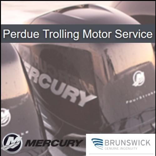 Perdue Motor Service