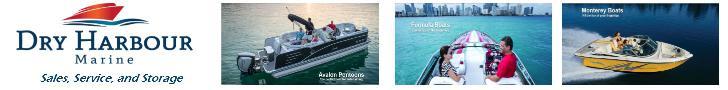 Dry Harbour Motorsports