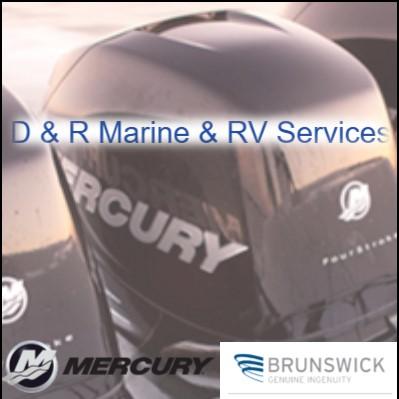D & R Marine & RV Service