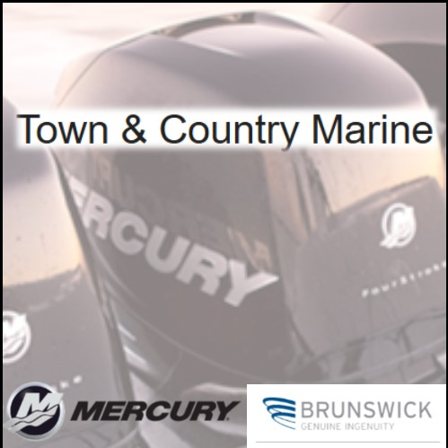 Town & Country Marine