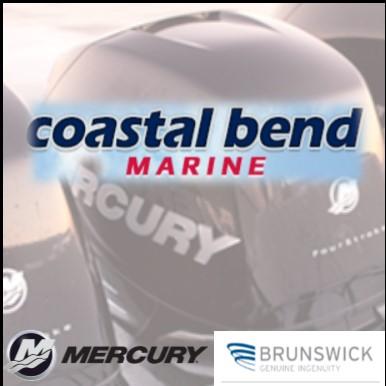 Coastal Bend Marine