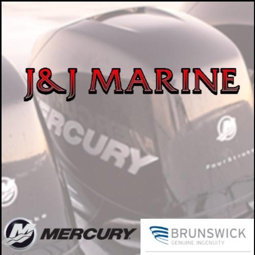 J And J Marine