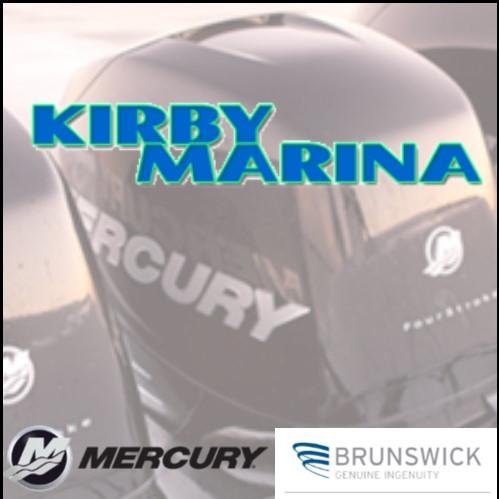 Kirby Marina Inc