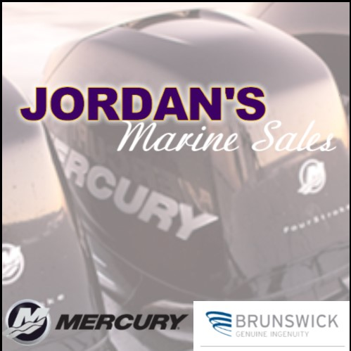 Jordan Marine Sales