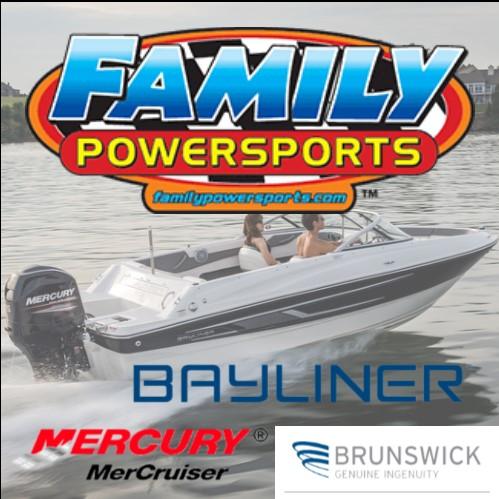 Family Powersports Lubbock