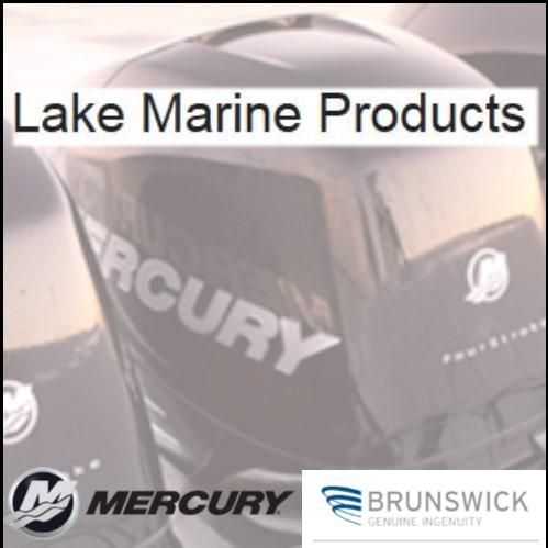 Lake Marine Products Inc