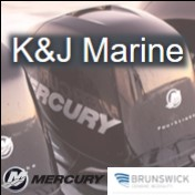 K & J Marine