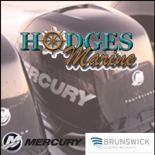 Hodges Marine