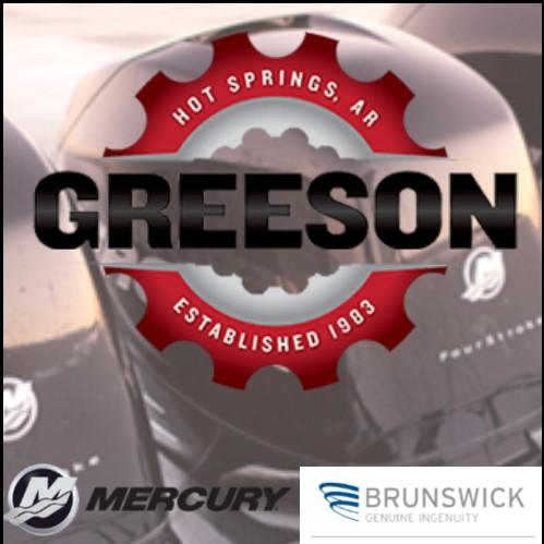 Greeson Inc