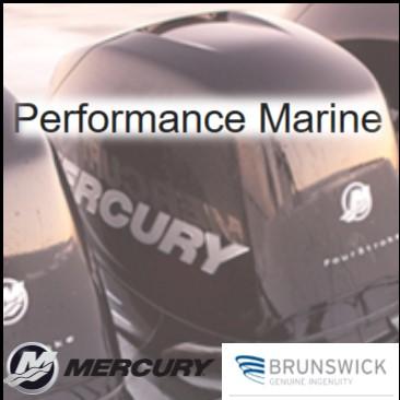 Performance Marine