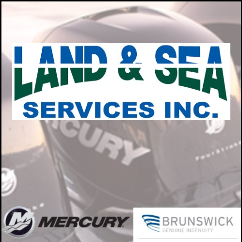 Land & Sea Services
