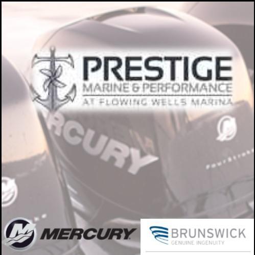 Prestige Marine & Performance