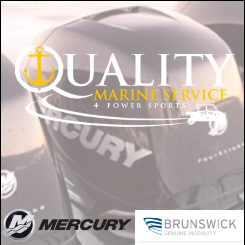 Quality Marine Service