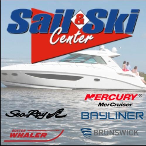 The Sail & Ski Center