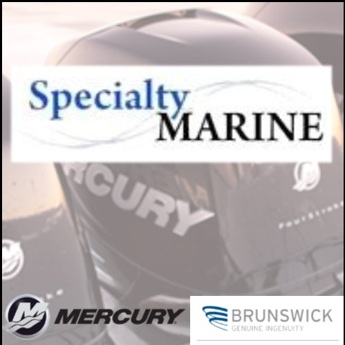 Specialty Marine