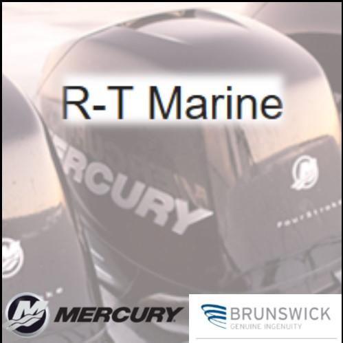 RT Marine