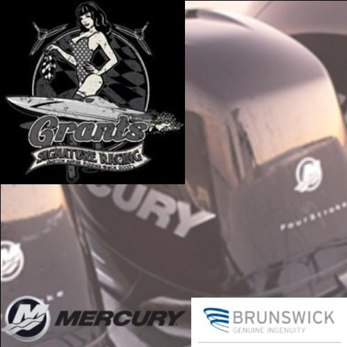 Grants Signature Racing Team LLC