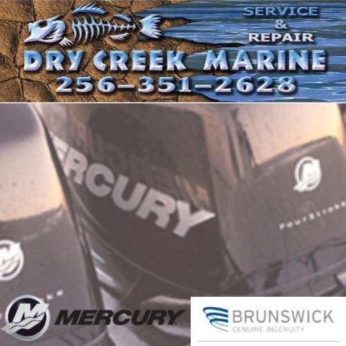 Dry Creek Marine LLC