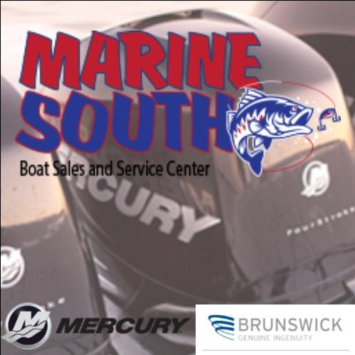 Marine South LLC