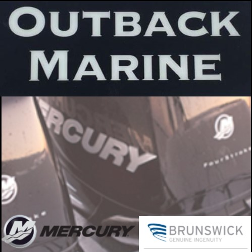 Outback Marine