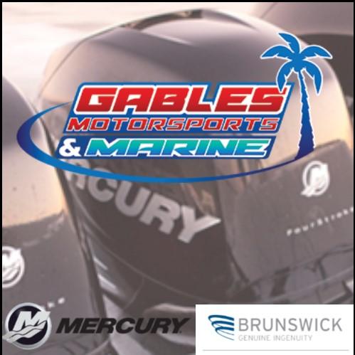 Gables Motorsports Wesley Chapel