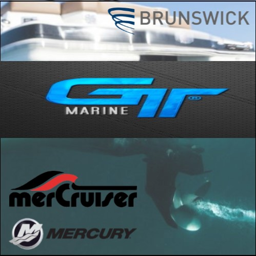 GT Marine and Outdoors Inc
