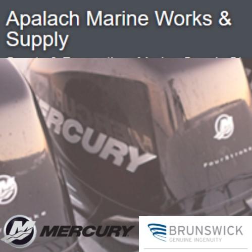 Apalachi Marine Works