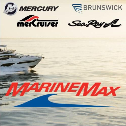 MarineMax Miami