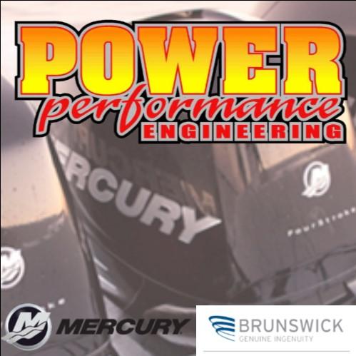 Power Performance Engineering LLC