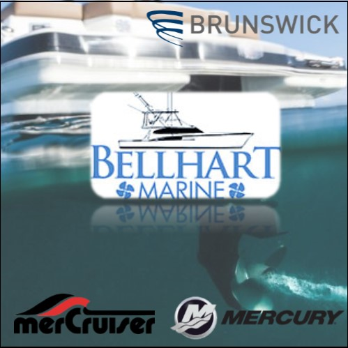Bellhart Marine Services LLC