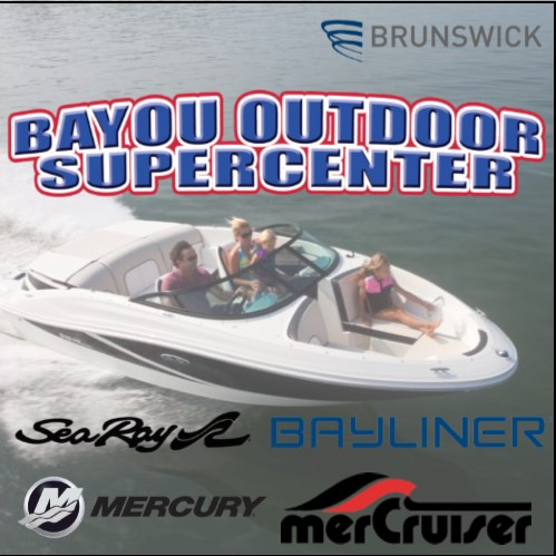 Bayou Outdoor Supercenter LLC