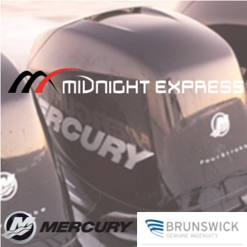 Midnight Express Powerboats Inc