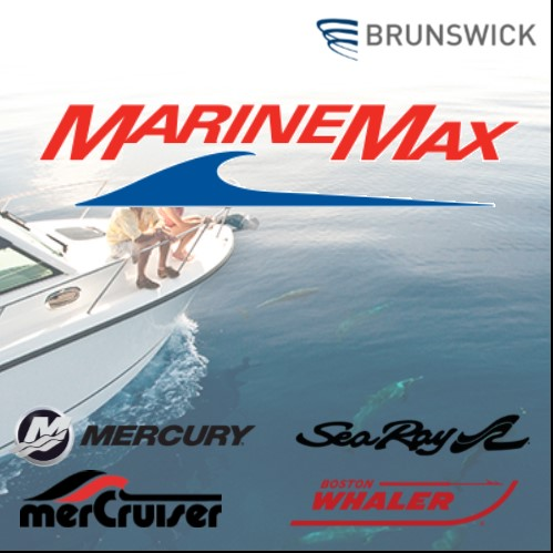 MarineMax Clearwater