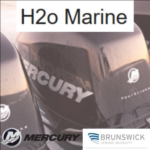 H2O Marine LLC